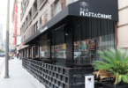 Bar Mattachine DTLA