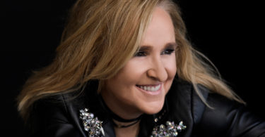 Melissa Etheridge San Diego Pride